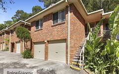22/56 Ryans Road, Umina Beach NSW