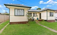 17 Garden Street, Blacktown NSW
