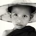 Young novice, Myanmar (Burma)
