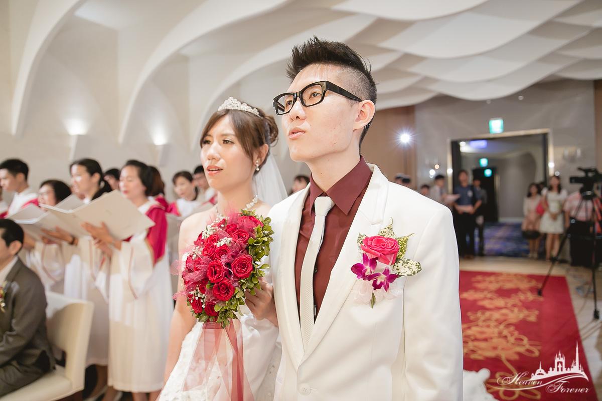 婚禮記錄@中和晶宴會館_0031.jpg