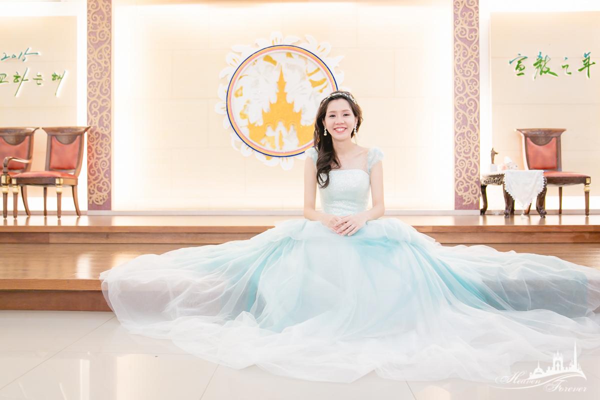 婚禮記錄@主大明教會_0089.jpg