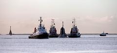 HMS Ambush 16th Jan 2016 #2 (JDurston2009) Tags: unitedkingdom plymouth submarine ssn royalnavy plymouthsound astuteclass s120 sdadept sdcareful hmsambush sdforceful