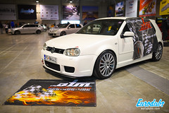 "Volkswagen Fest Sofia 2016 • <a style=""font-size:0.8em;"" href=""http://www.flickr.com/photos/54523206@N03/25814496970/"" target=""_blank"">View on Flickr</a>"