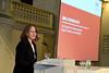 IMK-17.03.16-088 (boeckler.de) Tags: digital horn imk jürgens nachhaltigkeit nachhaltig diefenbacher makroökonomie domscheitberg hansböcklerstiftung