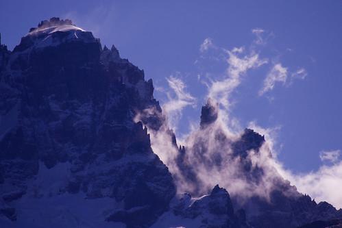 chile-patagonia-carretera-austral - 7