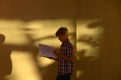 Poetry & Prose Celebration (Virginia Humanities) Tags: usa youth reading poetry read teen va charlottesville omni omnihotel prose virginiafestivalofthebook vabook 03152016 tupelopressteenwritingcenter vabook2016