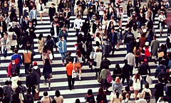 Where's Wally? (__Thomas Tassy__) Tags: world camera trip travel color art beautiful beauty japan canon wow wonderful fun photography eos 350d idea tokyo photo amazing cool nice fantastic perfect photographer crossing shot superb artistic thomas gorgeous awesome great crowd creative picture atmosphere pic tassy best abroad harajuku stunning imagine moment capture inspire japon beau magnifique omotesando prise joli meilleur sando crowdy genial omote grandiose splendide