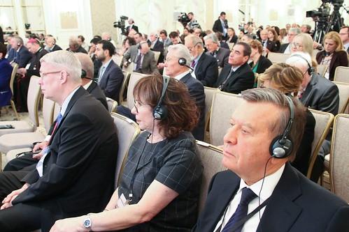 Baku Forum_2016 (25)