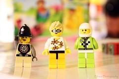 LEGO studs (Im@gination Captured) Tags: macro cute colorful lego disney buildingblocks
