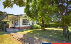 119 Smith Street, South Penrith NSW
