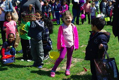 IMGP6661 (Magda of Austin) Tags: easter bucket eggs easteregghunt localpark kidsevent