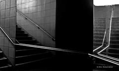 TOPW-SSUY  Sheppard Subway Exit TTC (mishlove1) Tags: york toronto canon sunday sheppard outandabout photowalking topw torontophotowalks canons120 topwssuv