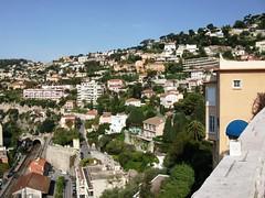 VILLEFRANCHE-SUR-MER FRANCE MAY 2010 (minicooperdownunder) Tags: france villefranchesurmer