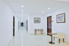 Binh Tam Hotel-16 (Contact : 0984.884.134) Tags: hotel truc kien