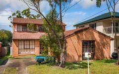 82 Wattle Road, Jannali NSW