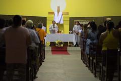 24-SAN_6616 (Revelando o Coque) Tags: recife fotografia crianas pernambuco coque religiosidade senhoras comunidadedocoque