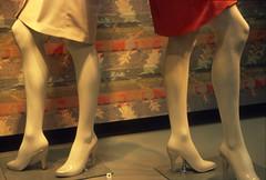 009-8.jpg (kataokayoshio.com) Tags: