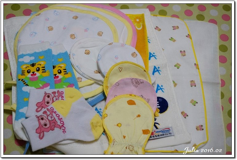 媽媽手冊贈品 (2)