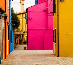 P9216272500px (elsuperbob) Tags: venice italy streets italia venezia burano