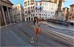 LooK ♥42# (Wredziaa & Fabian50000pl) Tags: dog fb mandala punch kc hf punci ryca misscanning taox fwfashion tunikowaguma