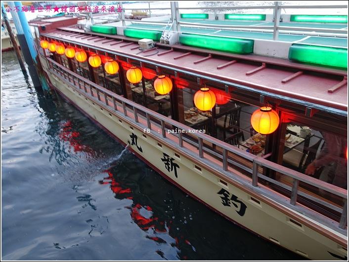 隅田川遊船 (21).JPG