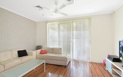1/55a Cawdell Drive, Albion Park NSW