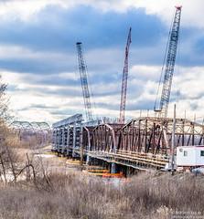 Cedar Avenue Bridge (12story) Tags: fortsnelling