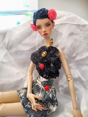 DSCN0194 (ckhouryeve) Tags: handmade jewerly handmadedollclothes popovysistersdoll