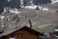 421A6901 (bsmith81) Tags: ski slackline highline verbier fwt freerideworldtour