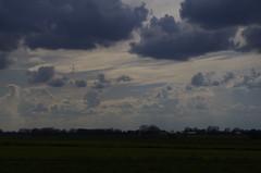 F._IMG8721 (Micha Olesiski) Tags: clouds poland polska chmury