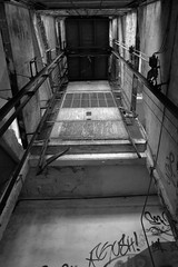 IMG_7559 (WEIZEN 114) Tags: industry decay piemonte rayon italiy acetato urbex abbandoned abbandono chtillon archeologiaindustriale viscosa montefibre fibretessili texilfibres