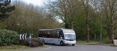IMGP0103 (Steve Guess) Tags: uk england bus museum surrey gb cobham weybridge brooklands byfleet