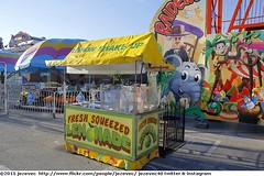 2015-08-07A 1503 Indiana State Fair 2015 (Badger 23 / jezevec) Tags: pictures city travel feest vacation people urban food tourism america fun photography fairgrounds photo midwest fiesta unitedstates image photos indianapolis statefair landmarks indiana american fest 1500 activities stockphoto indianastatefair helg destinations pameran midwestern jaialdia festiwal  placestogo perayaan festivalis praznik  festivaali   slavnost pagdiriwang fest festivls stockphotgraphy           nlik htin