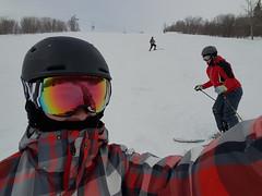 20160120-140237_Utah_GalaxyS6_00163.jpg (Foster's Lightroom) Tags: snow mountains utah us skiing unitedstates parkcity skiresorts snowskiing katiemorgan adamfoster jessicamatherson kathleenannmorgan oneparkcity us20152016 parkcitybase