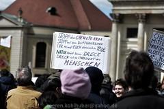 DSC_2803 (Sören Kohlhuber) Tags: berlin chemtrail verschwörung reichsbürger