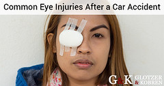 Common Eye Injuries After a Boca Raton Car Accident (glotzerkobren) Tags: florida bocaraton lawyer attorney carcrash trauma caraccident autoaccident lawfirm lacerations eyeinjury symptoms personalinjury compesation vehicleaccident personalinjuryattorney visionproblems orbitalfracture caraccidentattorney injurylaw airbaginjury globerupture cosmeticinjury
