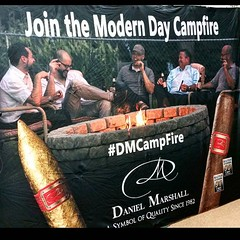 Getting ready for the big #cigar event later this week #cigarsnob #cigarsmoker #cigarlifestyle #cigarlover #nowsmoking #smokingcigars #cigaraficionado #cigarporn #cigaroftheday #cigarart #DMcampfire #DanielMarshall (thecigarphotographer) Tags: cigars instagram ifttt