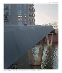 IMG_8403 (isopics) Tags: frankfurt westhafen