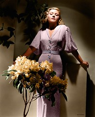 Mary Carlisle (1914-) (colin_fiat) Tags: paramount