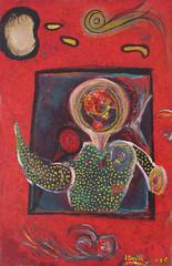 Fuera de Cuadro (Iaki Basauri Alvarado) Tags: original en art miguel mxico de google san paint artist raw arte contemporary fine arts young best mexican painter collectors baroque artes investment mexicano pincel pintor pintura pinturas artista bellas joven alvarado iaki facebook mejor calidad allende brut hecho barroco quertaro creador contemporneo inaki basauri irreverent inversin nico creativo irreverente lartiste twitter coleccionistas atrevido exportacin operadoor catarctic