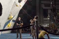 2016 Open Nationals - Andrew Nimmer (crichgraphics) Tags: usa sport rock speed ma climb march open massachusetts central climbing climber gym nationals crg watertown 19th climbers 2016