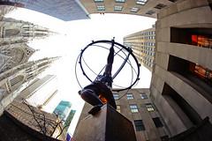 Rockefeller (Victor Muruet) Tags: victormuruetphotography fotografíavíctormuruet nuevayork newyork lagranmanzana thebigapple victormuruetvíctormuruetmuruetnewyorknew yorknuevayorknuave yorkgranmanzanabig applebigapplegran manzanacityciudad
