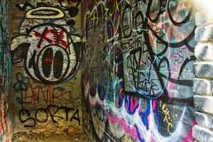 LA ZOO 161 Final (NatashaBishop) Tags: graffiti losangeles griffithpark hdr oldzoo natashabishop griffithparkoldzoo theoldzoo losangelesoldzoo