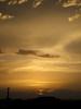 #غروب #سماء #شمس #غيوم #طبيعة #تصويري #سحاب #natrue #sunset #cluods #natruephotography #sun #sky #skyscape (lylam76) Tags: sunset sky sun skyscape شمس natrue غروب cluods تصويري سماء غيوم طبيعة سحاب natruephotography