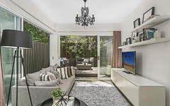 858 Elizabeth Street, Waterloo NSW