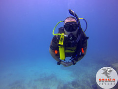 Scuba Dive in Key Largo-April 2016-47 (Squalo Divers) Tags: usa divers key florida scuba diving padi ssi largo squalo
