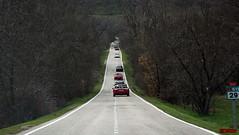5+1 Puertos (Jose Luis RDS) Tags: madrid road sony salida mazda miata rx mx5 roadster mazdamx5 roadsters rx10