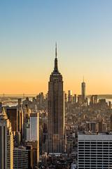 New York October 2015-18.jpg (jonweiner.kentphotos) Tags: newyork empirestatebuilding rockefellercentre topoftherock