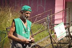 MDS_MC_130330_0032 (brasildagente) Tags: brasil lixo reciclagem riograndedosul sul mds coletaseletiva novohamburgo 2013 governofederal recicladores marcelocuria ministeriododesenvolvimentosocialecombateafome
