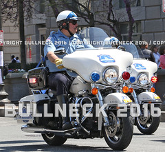 MPD, Apr' 16 -- 407 (Bullneck) Tags: washingtondc spring uniform gun cops boots police harley toughguy motorcycle americana heroes macho mpd breeches mpdc motorcyclecops motorcyclepolice motorcops biglug dcpolice metropolitanpolicedepartment emancipationday bullgoons federalcity